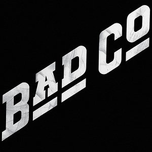 Bad Company (Remastered) - Remastered