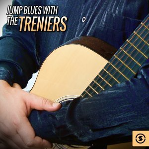 Jump Blues with The Treniers