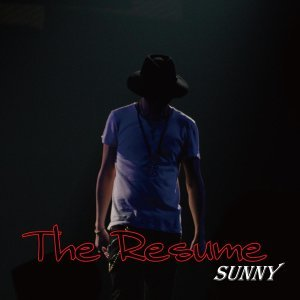 The Resume (The Resume)