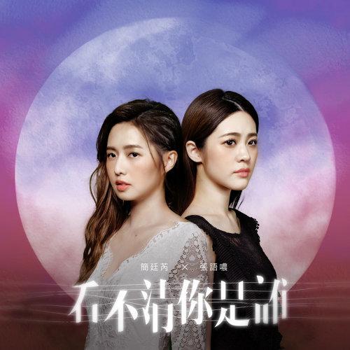 看不清你是誰(feat. 簡廷芮)