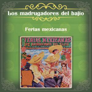 Ferias Mexicanas