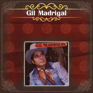 Gil Madrigal