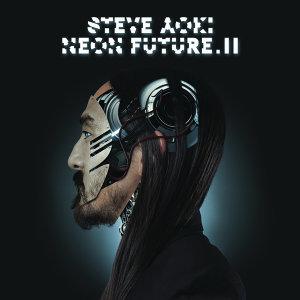 Neon Future. II (炫音革命 2:星際電音)