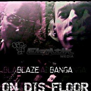 On Dis Floor