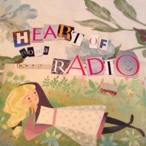 Heart of Radio (Heart of Radio)