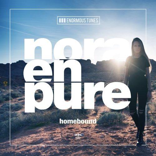 Homebound EP