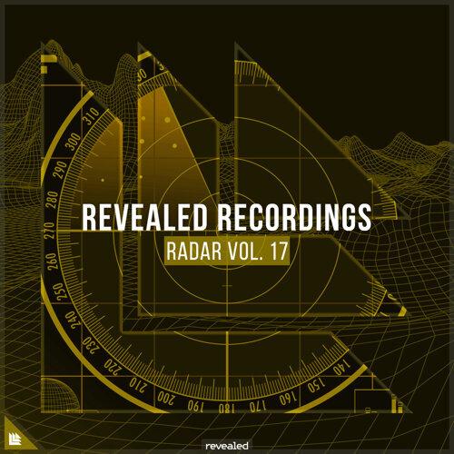 Revealed Radar Vol. 17