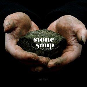 Stone Soup, Vol. 1