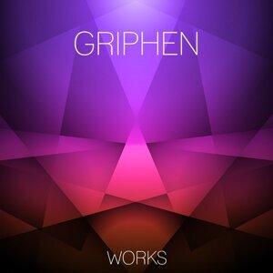 Griphen Works