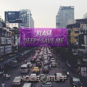 Deep / Save Me