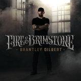 Fire & Brimstone