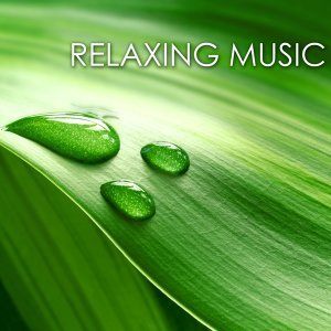 Relaxing Music - Relieve Stress with Relaxation, Sleep Well Anxiety Free, Keep Calm Meditate and Practice Yoga with White Noise & Sounds Background Ambience