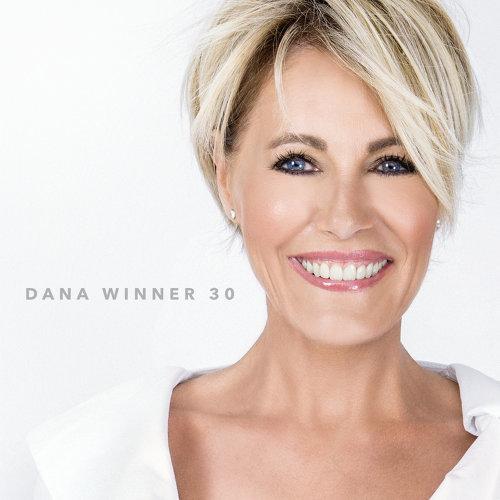 Dana Winner - 30