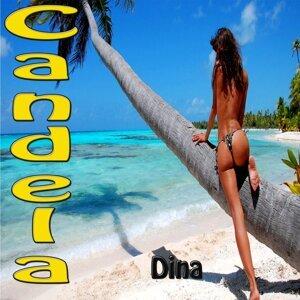 Candela - Latino Dance Mix