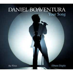 Your Song (Ao Vivo) [Deluxe]