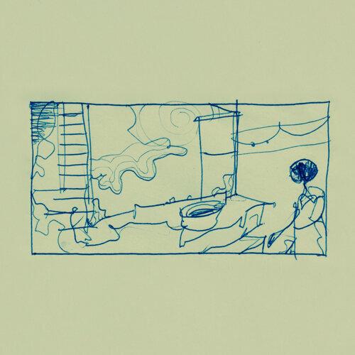 EP 1 - Dagene Efter