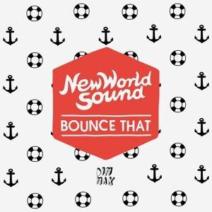 Bounce That - Original Mix
