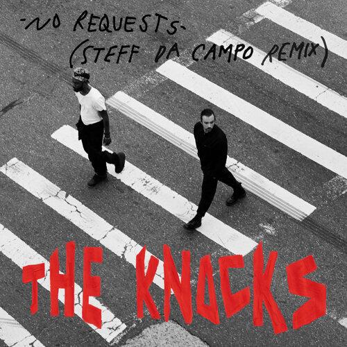 No Requests - Steff Da Campo Remix