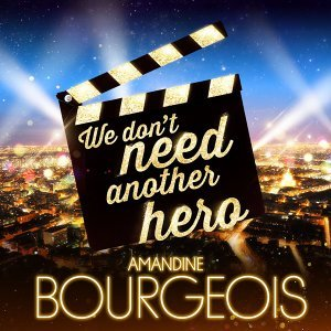 We Don't Need Another Hero (Les stars font leur cinéma) - Les stars font leur cinéma