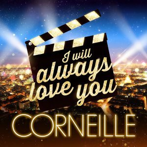 I Will Always Love You - Les stars font leur cinéma