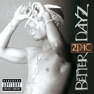 Better Dayz