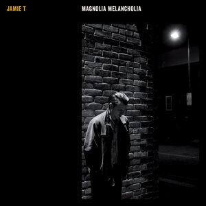Magnolia Melancholia - EP