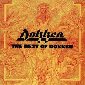 The Best Of Dokken