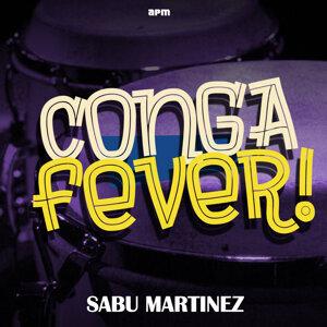 Conga Fever!