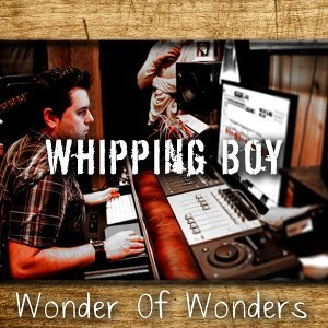 Wonder of Wonders (feat. Kimberlie Helton)