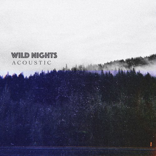 Wild Nights - Acoustic