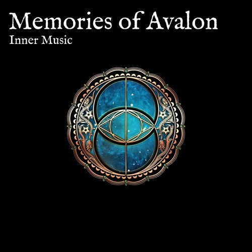Memories of Avalon