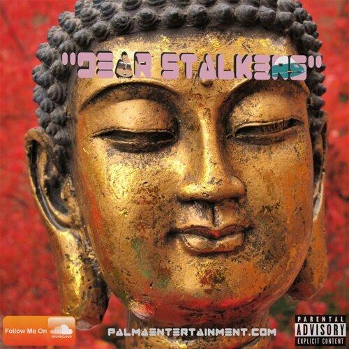 Dear Stalkers (2020 Hip Hop Instrumental)