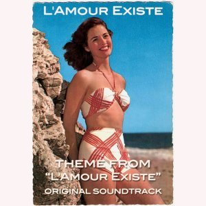 "Theme - From ""L'amour existe"" Original Soundtrack"
