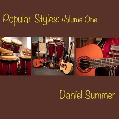 Popular Styles, Vol. One