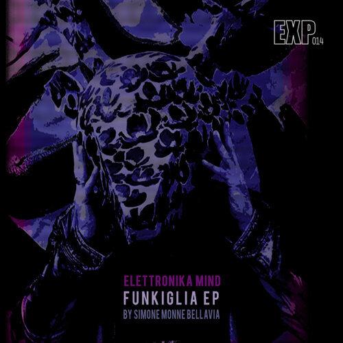 Funkiglia EP