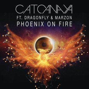 Phoenix On Fire (Radio Edit)