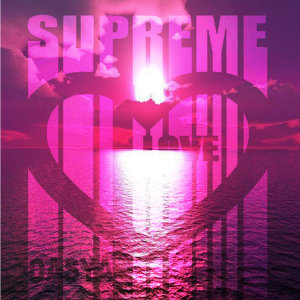 Supreme Love - Single