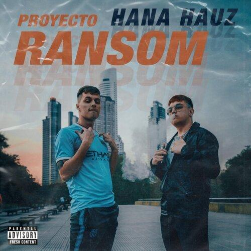 Proyecto Ransom