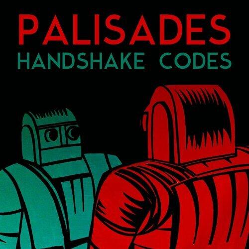Handshake Codes