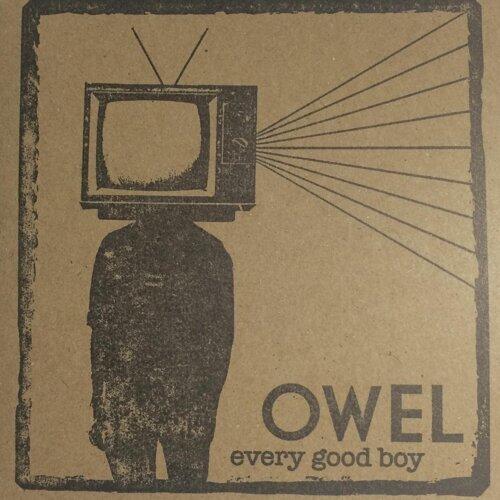 Every Good Boy