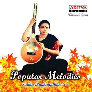 Popular Melodies
