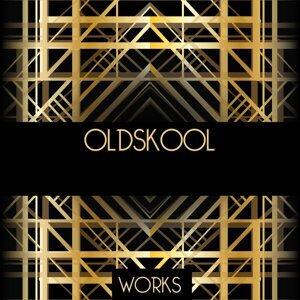 Oldskool Works