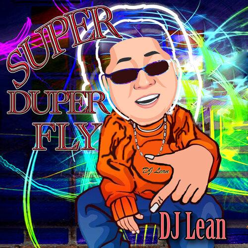 Super Duper Fly