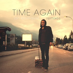 Time Again (Remixes)
