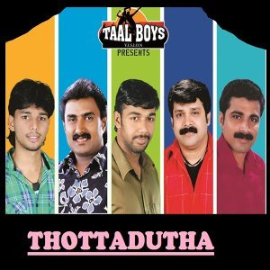 Thottadutha