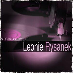 Singer Portrait: Leonie Rysanek