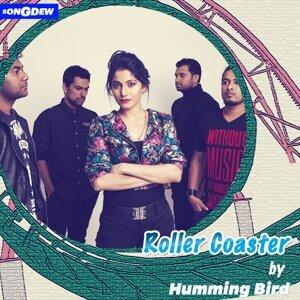 Roller Coaster - Dil Ghum Hai Kahin