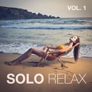 Solo relax, Vol. 1