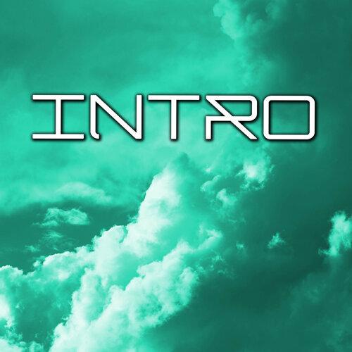 Intro (Instrumental)