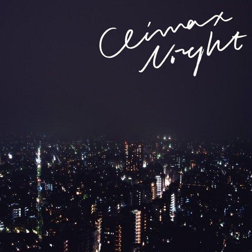 Climax Night e.p. (Climax Night e.p.)